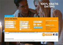 IOI dating definition