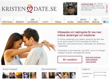 Seriös relation dating app